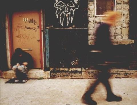 Rancid – Life Won't Wait (2LP)