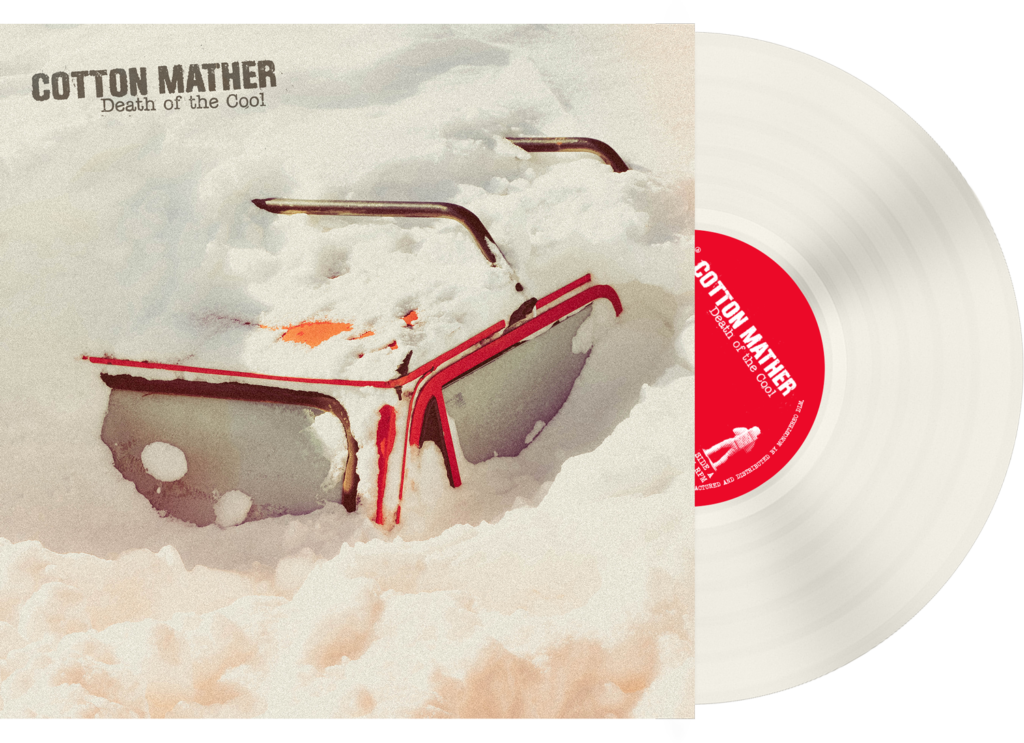 Death-of-the-Cool---CoverwVinylMockup