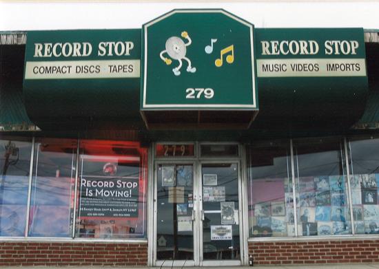 recordstop-front2010