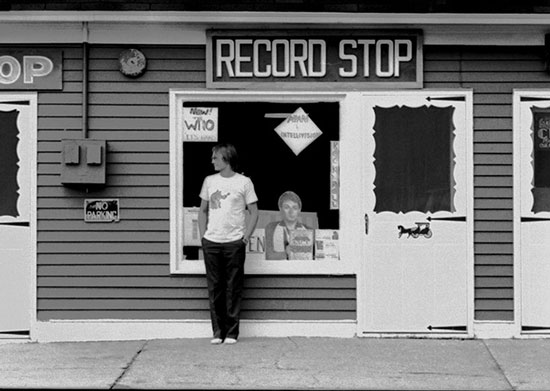 recordstop_eastport