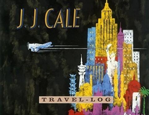 J.J. Cale – Travel Log