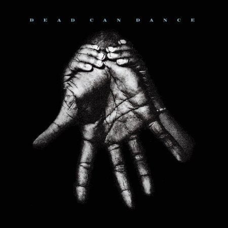 Dead Can Dance – Labyrinth (July 8th)