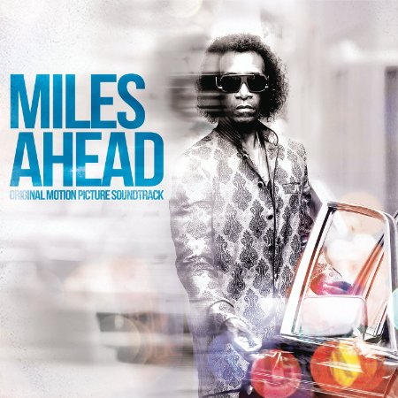 Miles Davis – Miles Ahead (O.S.T – July 8th)