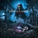 Avenged Sevenfold – Nightmare (7/22)