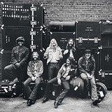 The Allman Bros. – At Fillmore East (7/22)