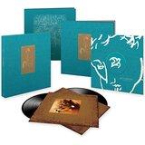 XTC – Skylarking: Deluxe Edition (Corrected Polarity) (7/22)