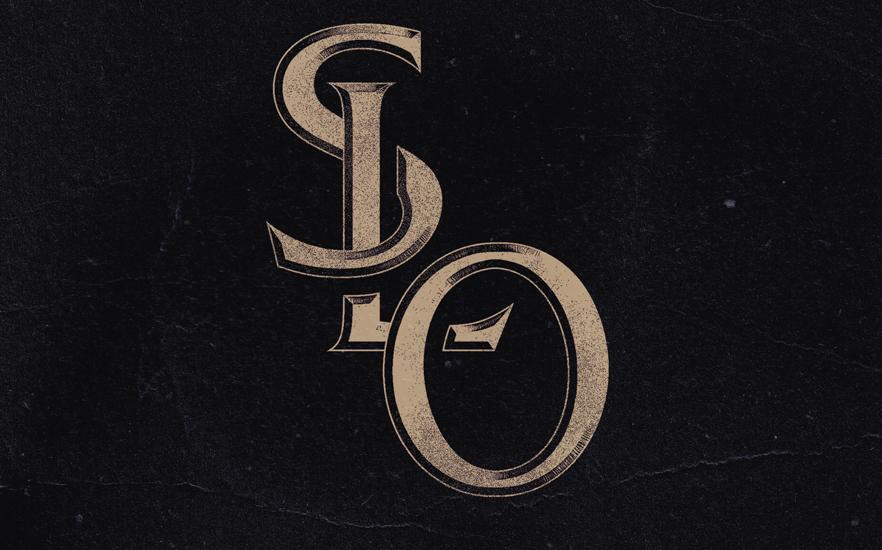 882x550_SLO_Logo