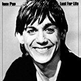 Iggy Pop – Lust For Life (Purple Vinyl)