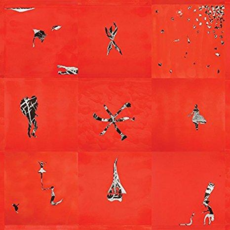 Animal Collective – Hollindagain