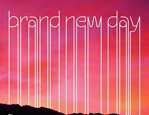 The Mavericks – Brand New Day