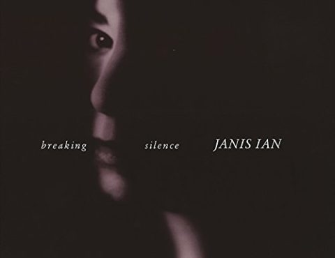 Janis Ian – Breaking Silence (2 LP, 45 RPM)