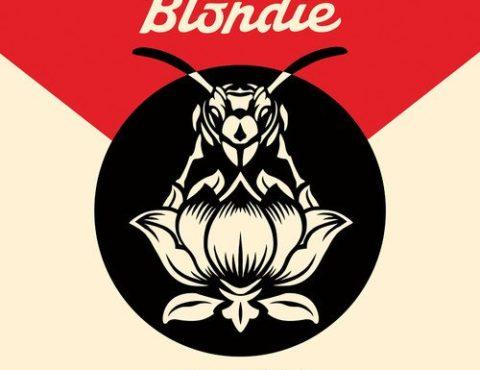 Blondie – Pollinator (Heavyweight Vinyl)