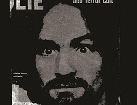 Charles Manson – Sings