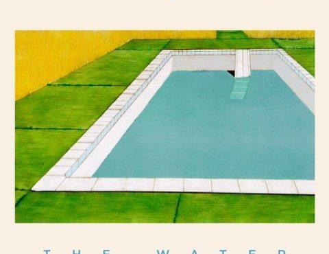San Cisco – The Water