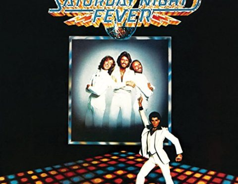 Saturday Night Fever [2 LP]