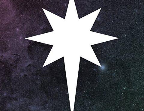 David Bowie – No Plan – EP
