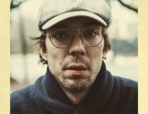 Justin Townes Earle – Kids In The Street (150 Gram, Includes Download Card)