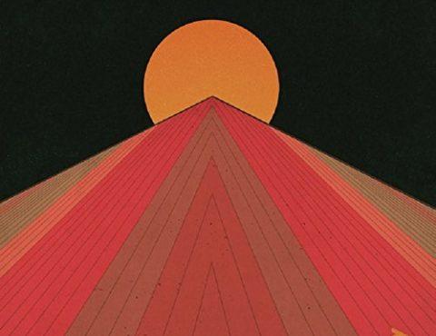 Moonchild – Voyager [2 LP]