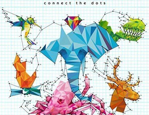 MisterWives – Connect The Dots [LP][Coke Bottle Green] Explicit Lyrics, Import