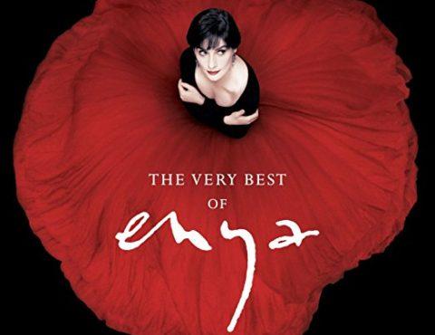 Enya – The Very Best of Enya (2LP)