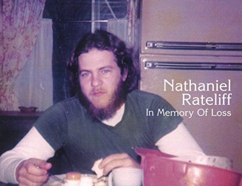 Nathaniel Rateliff – In Memory Of Loss [2 LP][Reissue]
