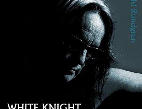 Todd Rundgren – White Knight