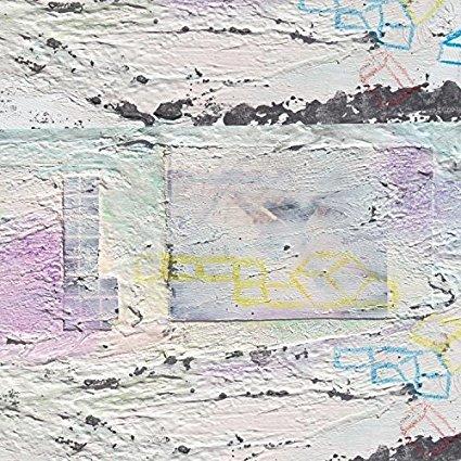 Broken Social Scene – Hug of Thunder