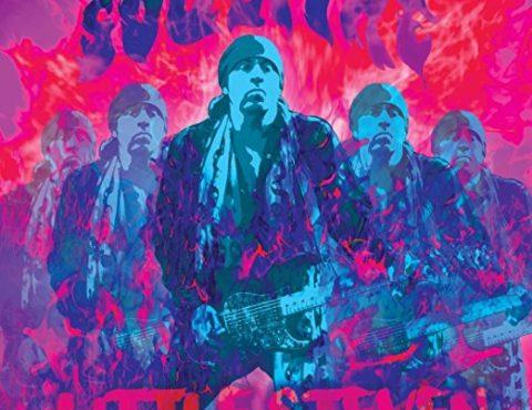 Little Steven -Soulfire [2 LP]