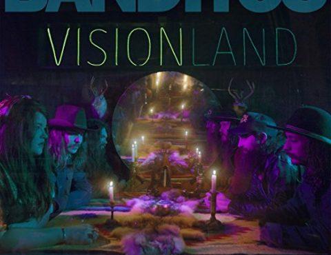 Banditos – Visionland