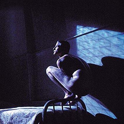 Peter Gabriel – Birdy