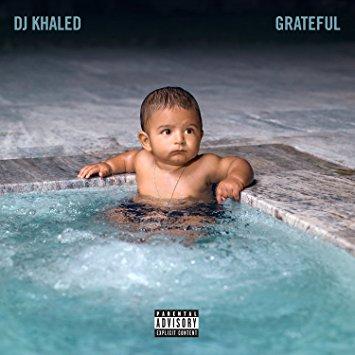 DJ Kahled – Grateful