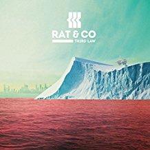 Rat & Co – Third Law