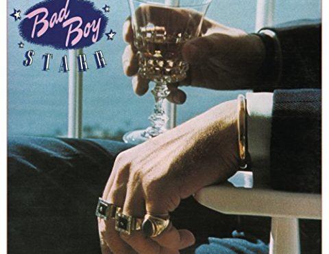 Ringo Starr – Bad Boy