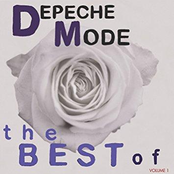 Depeche Mode – Best of Volume 1