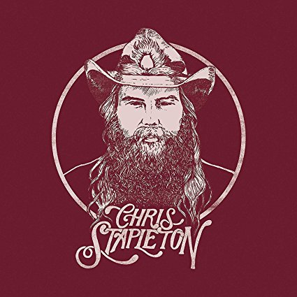 Chris Stapleton – From A Room: Volume 2