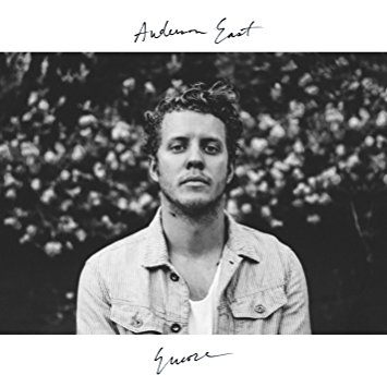 Anderson East – Encore