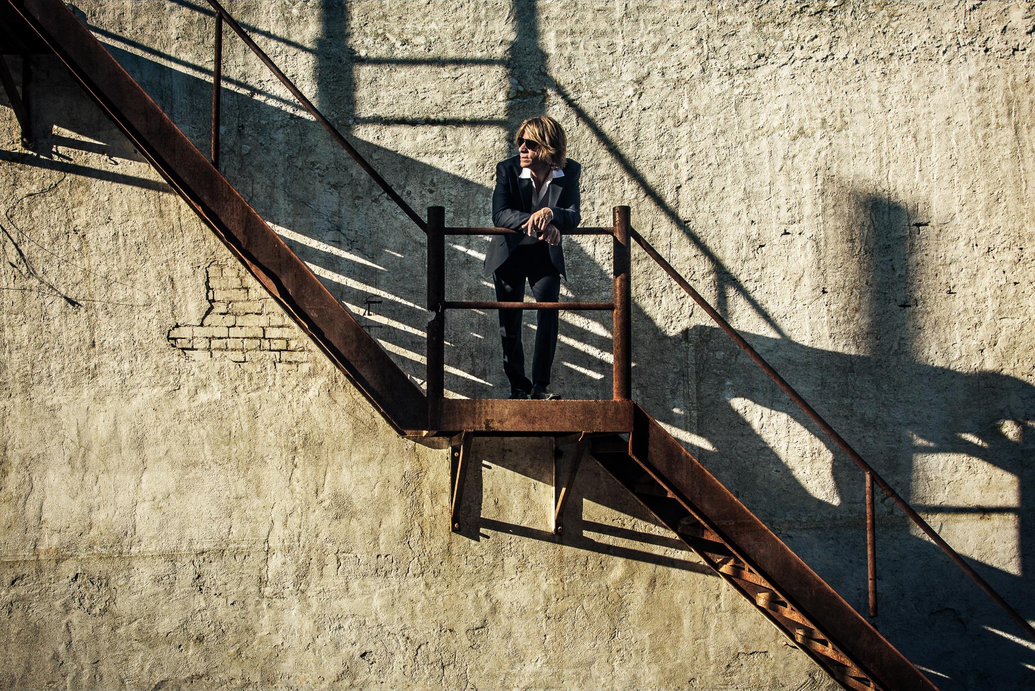 Robert-Harrison_Stairs_Final_Web_72dpi_Valerie-Fremin-Photography