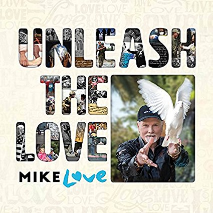 Mike Love – Unleash The Love